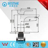 Robinet professionnel d'épargnant de l'eau d'OEM de qualité de fabrication (BF-B10031)
