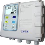 압력 밀어주는 유형 펌프 제어반 (L931-B)