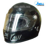 Шлемы полной стороны Snell SA 2010
