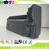 Laser Xerox do cartucho de tonalizador para M118 com qualidade estável