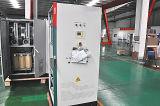 Avespeed N125ktlm 125kw инвертор решетки солнечной системы PV 3 участков солнечный