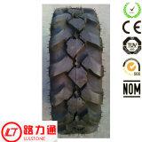 Pneumático agricultural do pneu da ceifeira (10.0/75-15.3)