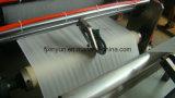 High-technology выбивая машина салфетки Serviette обеда