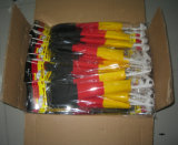 Supplier profesional de Alemania Eagle Car Flag