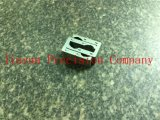 Faisceau sans frottoir de laminage de stator de moteur estampant l'usinage