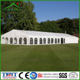 常置Aluminum Frame Outdoor Party Tent Marquee 10X30