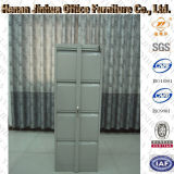 사무용 가구 4 서랍 서류 캐비넷 (JH-4C)