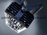 De automobiel Verf die van de Hitte van de Apparatuur van de Verf Infrarode Automobiel de Lampen van Lichten geneest