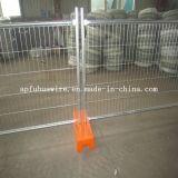 Rete fissa provvisoria di Fuhua da vendere (fabbrica)