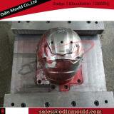 Molde do capacete da motocicleta do fabricante de China