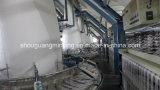 Pp. gesponnener lamellierter Beutel für Verpackungs-Reis