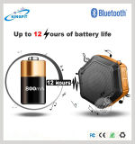 Altavoz impermeable de Bluetooth del nuevo diseño