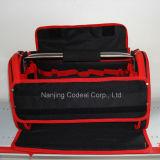 Sac d'ol du sac de ToTool (CDF321) (CDF71)