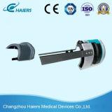 承認されるCe/ISOの使い捨て可能な曲げられたカッターのステープラー