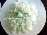 De alta pureza, sulfato de aluminio / sulfato de aluminio, Al2 (SO4) 3, de papel, de Purificación de Agua