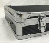 Caso di alluminio di memoria dello strumento di alta qualità (Bt-214)