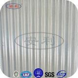 Высокая ударопрочность Skylight Стеклопластик панель, GRP совет