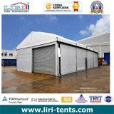 [30م][إكس][60م] الصين مستودع خيمة مموّن لأنّ مستودع مؤقّت, تخزين خيمة