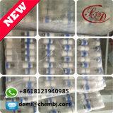 Matériau de Sarm de stéroïdes de Rad140 Prohormone CAS 1182367-47-0 pour la perte de poids