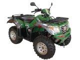 quadrilátero de refrigeração água 4X4 ATV do esporte da CEE EPA ATV de 500cc 4-Stoke