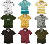 Fútbol Jersey de la camiseta de Hoodies del polo de la camiseta