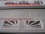 Porta Windows da garagem --- Transmissão clara