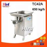 كهربائيّة لحم [مينسر] [650كغ/ه] ([تك42ا]) [س] مخبز تجهيز [بّق] تموين تجهيز طعام آلة مطبخ تجهيز فندق تجهيز