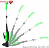Nettoyage à vapeur multifonctionnel à vapeur à vapeur 1500W (KB-2012)