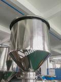 순수한 압축 공기를 넣은 자동 장전식 두꺼운 크림 충전물 기계 새로운 구조