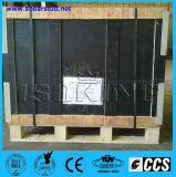 橋床のためのインバーターによって引かれるアークのボルト溶接工