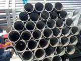 tuyau en acier galvanisé