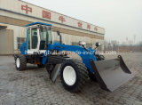 Minibewegungssortierer-kleiner Sortierer Xiaojiangniu 120HP Straßen-Sortierer für Verkauf