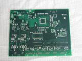 6L 1.6mm Hal無鉛回路PCB