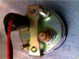 Mètre général de pression d'huile d'instrument de chargeuse