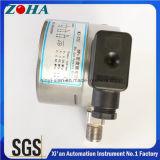 Débitmètre de type jauge pour gaz Sf6