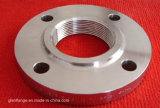 Flange filettate 150 Lb/Sq. in. ANSI B16.5