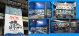 1600W bewerk de Zaag van de Mijter van de Samenstelling van de Zaag van het Knipsel van de Zaag van de Lijst in verstek