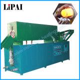 De hete het Verwarmen van de Inductie van de Lage Prijs van de Verkoop Oven van het Smeedstuk van de Inductie van de Machine