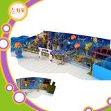 Подгонянная спортивная площадка Playland малышей крытая