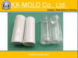 Modelagem por injeção plástica/molde placa de identificação do carro