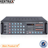 Econômico e Mini USB / SD / FM / Bluetooth Digital Mixer Amplifier