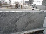 Wall CalddingおよびFlooring Skirtingのための灰Grey Tiles