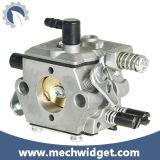 Carburateur de tronçonneuse pour le model chinois 4500 de tronçonneuse tronçonneuse 5200 5800