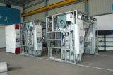 Cf.-350 de Wasmachine van de Auto van het Omvergooien van vijf Borstel