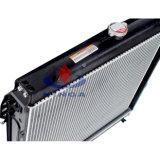Radiador para Toyota Hilux RN85 / Rn130 '84-90