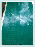 Trede van de Bevloering van de Vloer van de Mat van de Verkoop van de fabriek de Antislip Rubber Openlucht