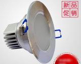 LED 3W Tube Light: One Bar Radiator Ceiling Lamp Shoot The Light (HT-TD003A)