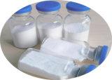 Peptídeos acetato de oxitocina para musculação / perda de gordura 979-32-8
