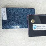 Roulis rigide de feuille de PVC de plastique d'étincelle neuve de type pour l'enveloppe de Drump