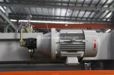 アルミニウムシートCNC油圧出版物ブレーキ